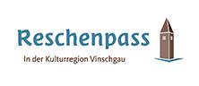 Reschenpass